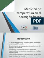 Medicion de  temperatura de Hormigon.pdf