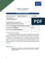 5- Dinámica de Estructuras.pdf