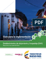 nts 002 (1).pdf