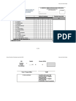 Pemarkahan_Kawad_kaki.pdf