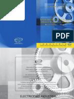 INSTALACION_Y_CONTROL_DE_MOTORES_TRIFASI (1).pdf