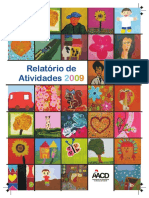 AACD - RelatoriodeAtividades2009.pdf