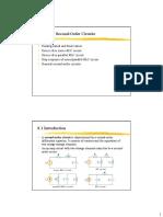 Rangkaian Orde 2.pdf