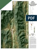 Map-5-fine-scale-wildlife.pdf