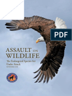 assault_on_wildlife_the_endangered_species_act_under_attack.pdf