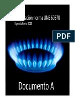 UNE_60670_Docu_A