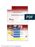 desarrolloCompetitivo.pdf