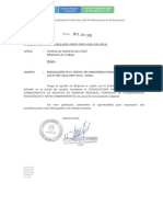 Convocatoria Cas 007 - Monitor Regional Responsable de Centro de Recursos y Apoyo Administrativo-1
