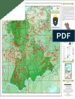 mapa anzoategui.pdf