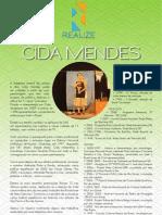Cida Mendes 2010