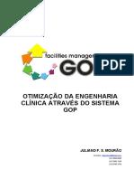 Mourão, 2009