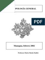 TopoGralMana.pdf