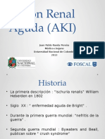 lecion renal  historia  j.pptx