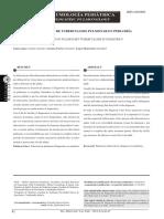 Dialnet-DiagnosticoDeTuberculosisPulmonarEnPediatria-4116557.pdf
