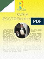 fariaecotreinamento2010