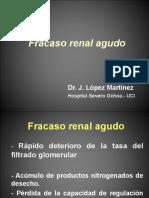 Fracaso_Renal_-Agudo_2011_12-1