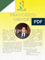 Francisco Mendes 2010
