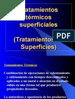 Clase 5_ TT Superficiales