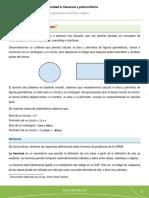 Herencia y polimorfismo.pdf