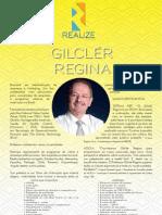 gilclerregina2010