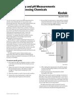 Kodak CIS-61 Chemical pH and Gravity.pdf