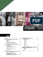 Kodak Guide to Fiber Based Papers.pdf