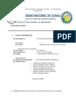 218534207-Azucar-Invertida-Trabajo.docx