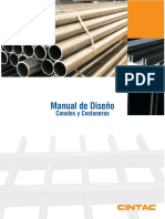 Cintac_Tubos_y_Perfiles_Manual_de_Diseno.pdf