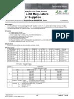 00BC0W.pdf