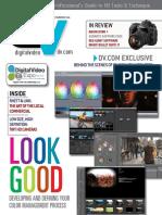newbay_dv_201109.pdf