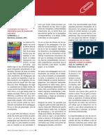 AS01315.pdf