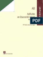 01. Manual AEI (2)