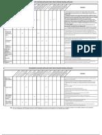 RequirementsForPassportApplication.pdf