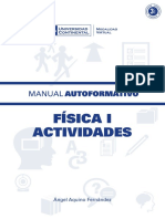 A0201_MAC01_s0u0t0_v3-33.pdf