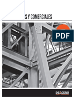 Perfiles Estructurales.pdf