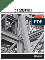 Perfiles Estructurales A-36 y A-50.pdf