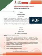 REGLAMENTO DE LA UPCH.doc