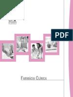Cartilha Farmcia Clnica Final - Internet