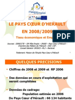 PresObsJuillet2010Impression
