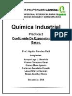 81408153-Practica-2-Coeficiente-de-expansion-de-los-gases.docx