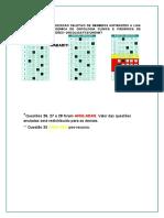 Gabarito Final - II Ps