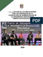 INFORME FINAL DATOS 2.pdf
