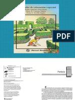 Compedio de educacion especial - Sanchez, Canton & Sevilla.pdf