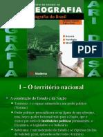 geo_brasil_cap1_2_3_4 (1)3