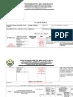 Formato de Planeación Institucional 2016 _2017 - Copia