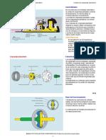 32d03_Unidad de engranaje planetario.pdf