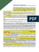26_case Digest of Munucipal Board vs Agustin