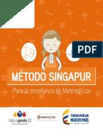 metodo_singapur.pdf