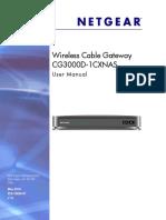netgear-cg3000d.pdf