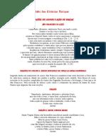 LouvoreAcaodeGracas.pdf